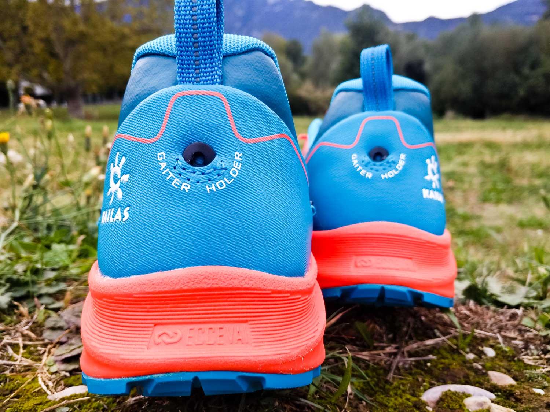 Chaussure Fuga Pro | KAILAS – Alpine Mag