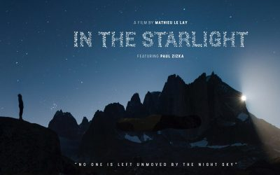 In the Starlight – le film complet