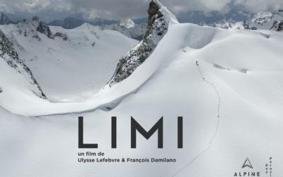 Limi, le film en accès gratuit
