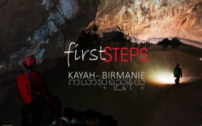 First steps in Kayah – film complet