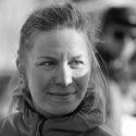Marie Zeller