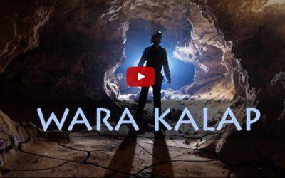 Wara Kalap – film complet