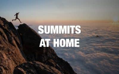 Les films de Kilian Jornet Summits of my life en accès libre