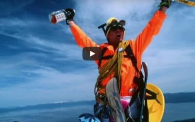 McConkey – film complet