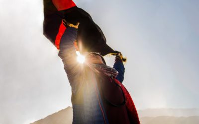 Ascending Afghanistan : Women Rising -film complet