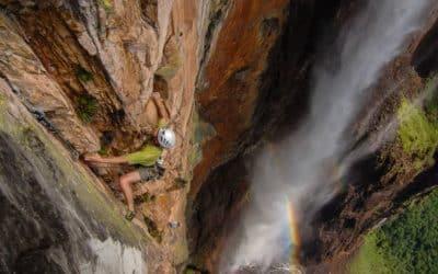 Amazonian Vertigo – film complet