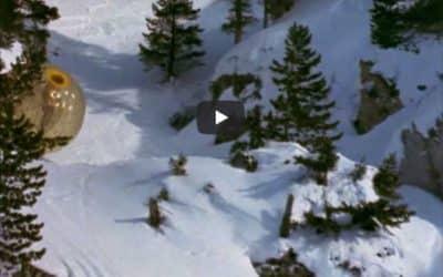 Apocalypse Snow – film complet