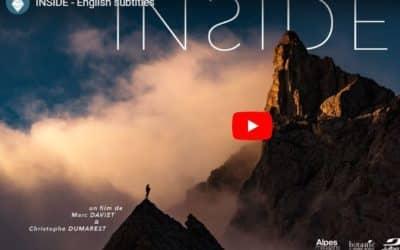 Inside – film complet