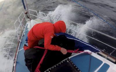 Maewan, et les fjords perdus – film complet