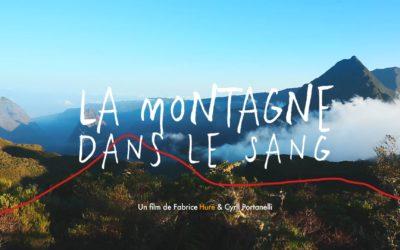 La montagne dans le sang – film complet