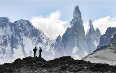 Reinhold Messner et le Cerro Torre – Enquête sur une ascension en Patagonie