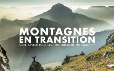 Montagnes en transition