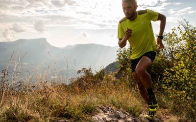 Test chaussures trail : les classiques