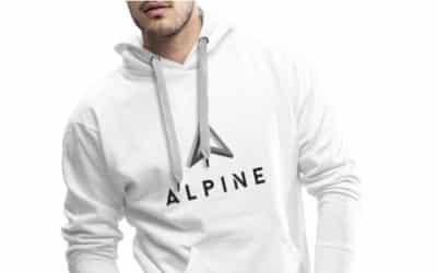 Habillez-vous Alpine