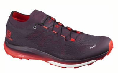 S-Lab Ultra 3 | Salomon