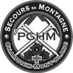 PGHM Chamonix
