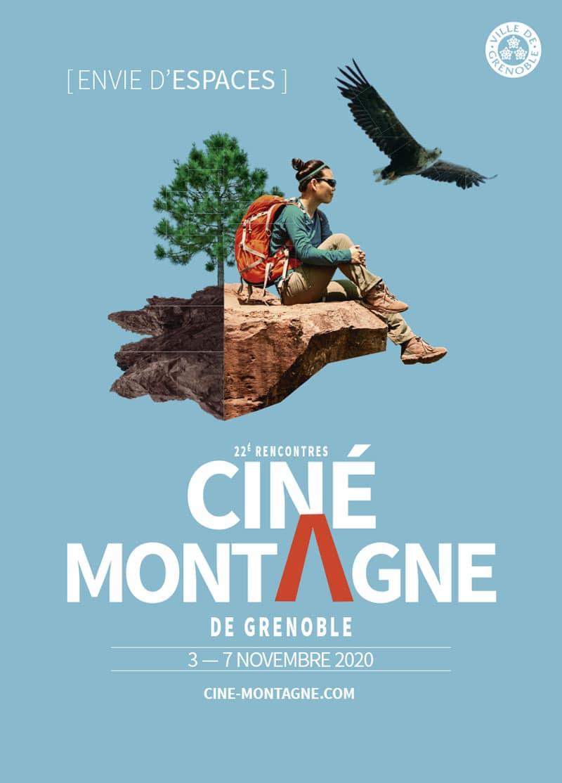 rencontre cinéma montagne grenoble 2020)