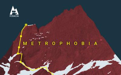 Metrophobia
