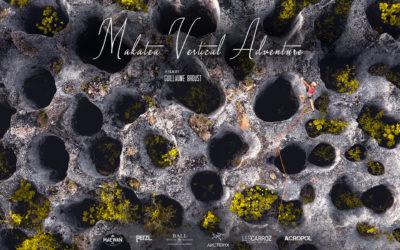 Makatea Vertical Adventure