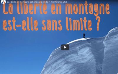La liberté en montagne est-elle sans limites ?